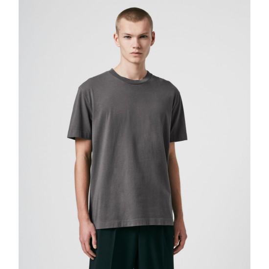 Allsaints En Solde Musica Crew T-Shirt