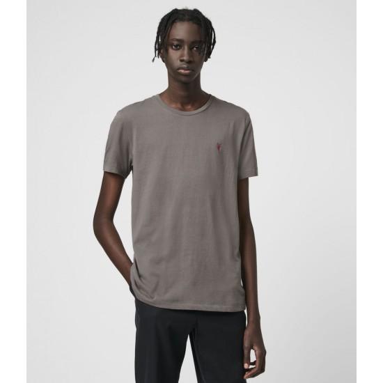 Allsaints En Solde Phoenix Crew T-Shirt