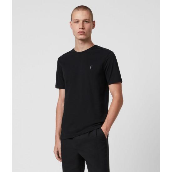 Allsaints En Solde Brace Tonic 3 Pack T-Shirts