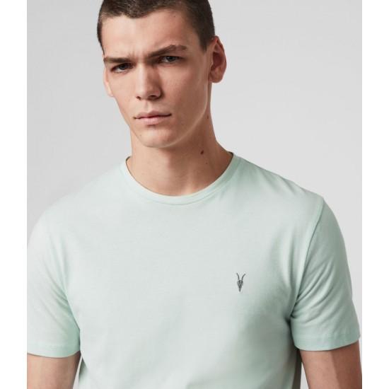 Allsaints En Solde T-Shirt Brace Tonic