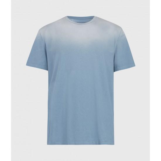 Allsaints En Solde T-Shirt Wallow
