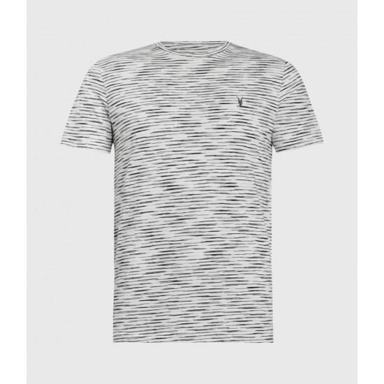 Allsaints En Solde Kora Crew T-Shirt