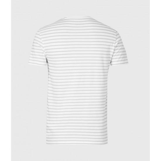 Allsaints En Solde Tonic Status Crew T-Shirt