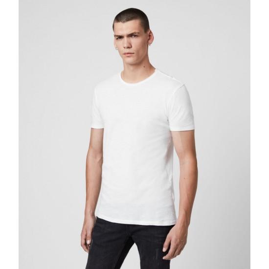 Allsaints En Solde Pack de 2 T-Shirts Figure
