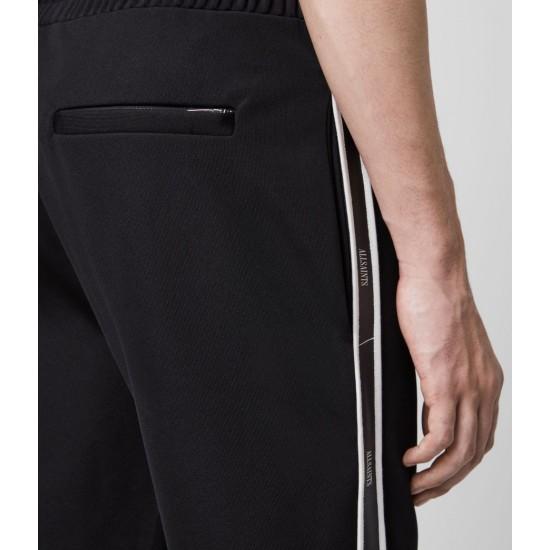 Allsaints En Solde Pantalon de Survêtement Josh