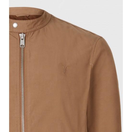 Allsaints En Solde Atik Jacket