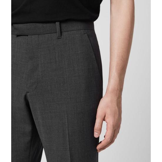 Allsaints En Solde Pantalon Cleaver