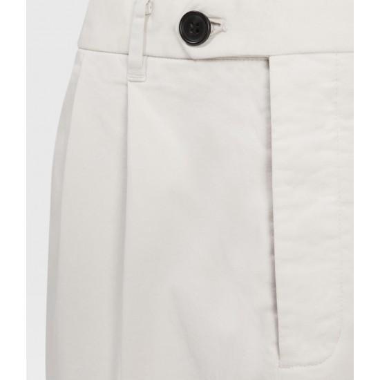 Allsaints En Solde Pantalon Andaman