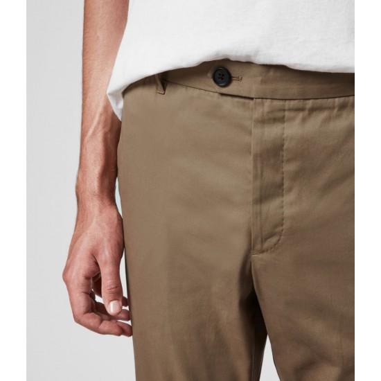 Allsaints En Solde Pantalon Kato