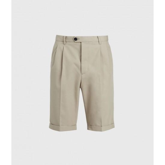 Allsaints En Solde Tallis Shorts
