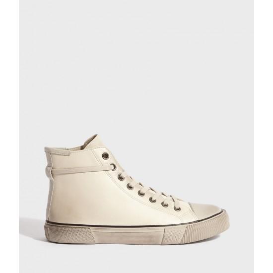 Allsaints En Solde Chaussures Osun