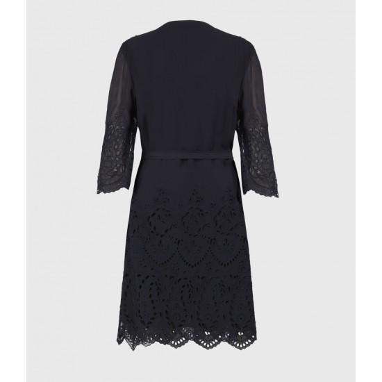 Allsaints En Solde Zariah Dress