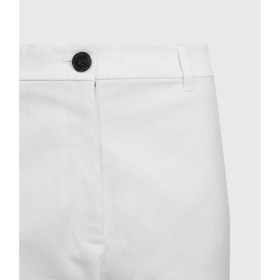 Allsaints En Solde Emi High-Rise Trousers